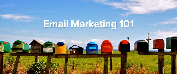 Почему email-маркетинг - это ключ к успеху интернет-магазина