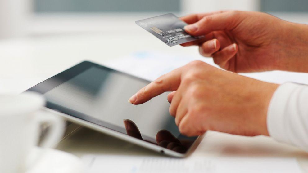Как найти подход к каждому потенциальному покупателю