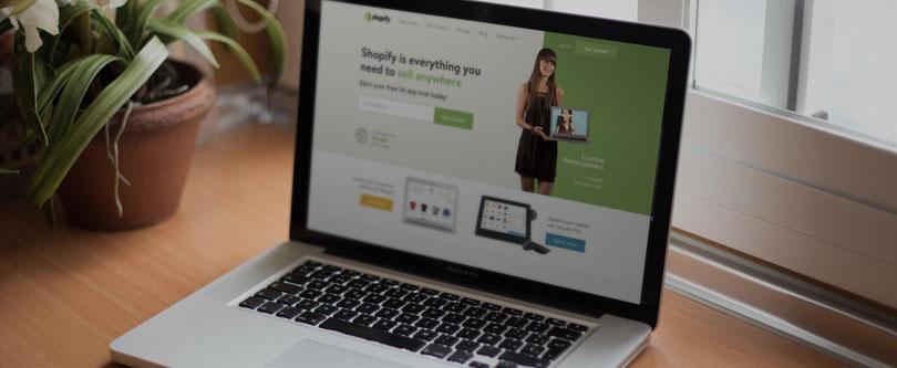 Как выбрать бизнес-модель для своего интернет-магазина?