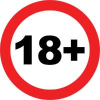 Symbol_18+